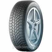 Gislaved NordFrost 200 205/55 R16 94T XL
